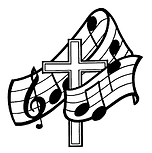 cross and music.png