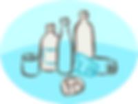 bottlesandcans.png