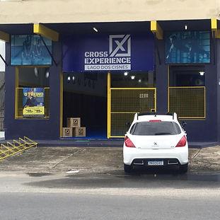 CX LAGO DOS CISNES_edited.jpg
