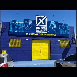 CX BAGÈ 1_edited.jpg