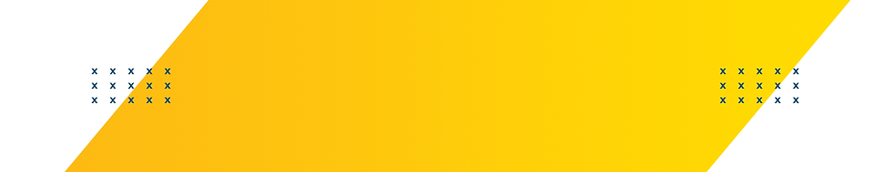 Fundo_amarelo.png