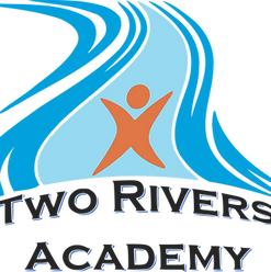 two rivers academy final.png