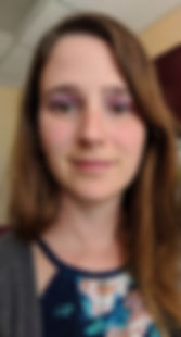 Image of Founder, Krista Wheeler