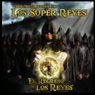 super_reyes.jpg