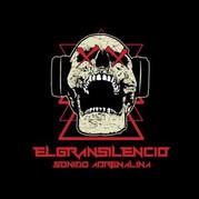 Gran silencio - Adrenalina 300x300bb-60.