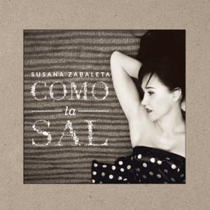 Zabaleta - Como la sal 300x300bb-60.jpg