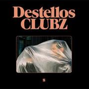 Clubz - Destellos