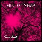 mindcinema-sunbeat-2.jpg