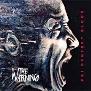 Warning XXI 1300x300bb-60.jpg