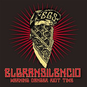El gran silencio - Warning -300x300bb-60