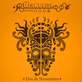 CIRCULOS.170x170-75.jpg