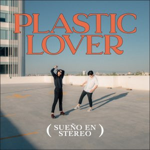Plastic Lover 300x300bb-60.jpg
