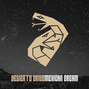 Desierto drive300x300bb-60.jpg