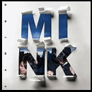 mink.jpg
