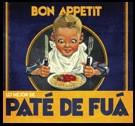 pate-appetit.jpg