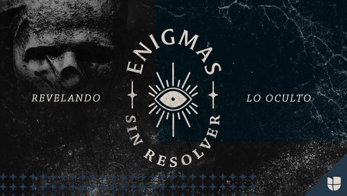 Enigmas_Facebook_AD.png