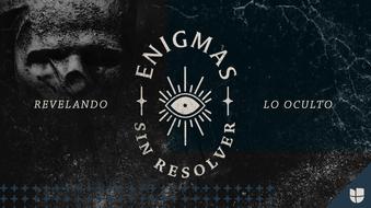Enigmas Facebook AD Post