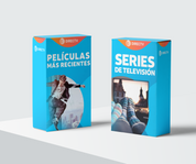 DirecTV_CerealBox_Design_Blue-2.png
