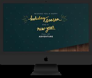 Holiday-2019_Microsite-Desktop-Mockup2.p