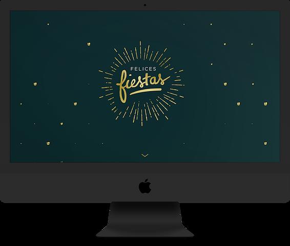 Holiday-2019_Microsite-Desktop-Mockup1.p