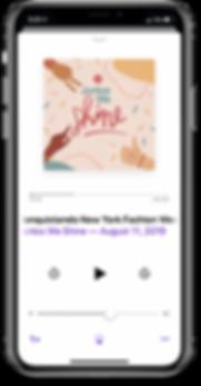 JWS_iPhoneMockup_Podcast.png