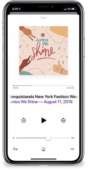 JWS_iPhoneMockup_Podcast.png