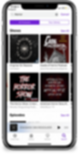 Enigmas_iPhoneSearch_Mockup_Option1.png