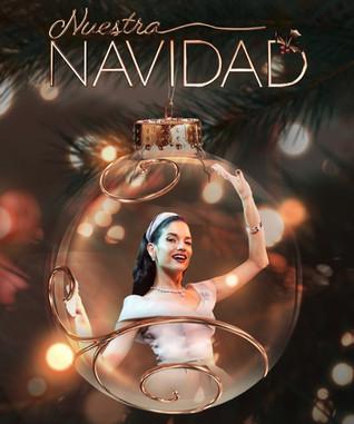 NuestraNavidad-IG-Story-NataliaJimenez_e