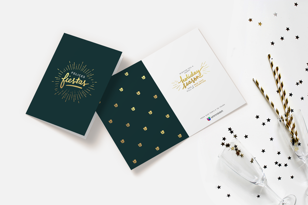HolidayCard_2019_Mockup_Opt1_NewCopy.png