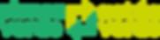 PVAV_Full-Color_Logo.png