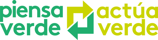 PVAV_Full-Color_Logo.png