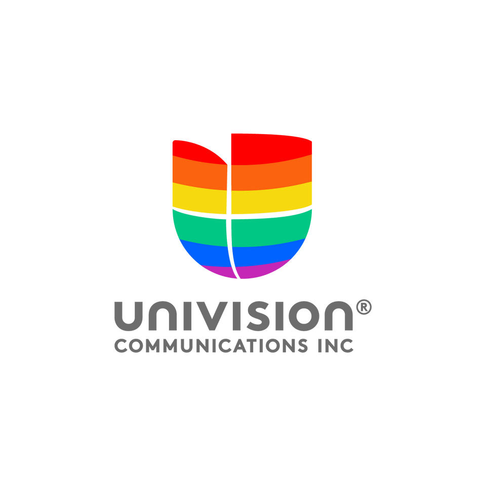 TitleIMG-UCI-Pride.png