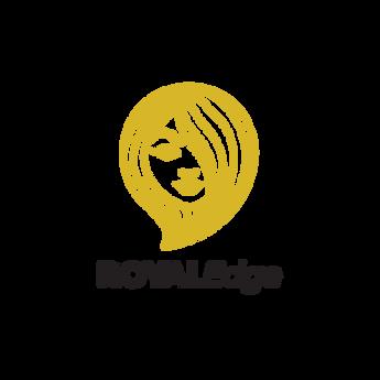 TitleIMG-RoyalEdge.png