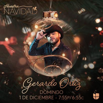 NuestraNavidad-IG-Post-GerardoOrtiz.png