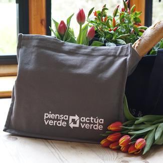 PVAV_Premiums_GroceryBag.png
