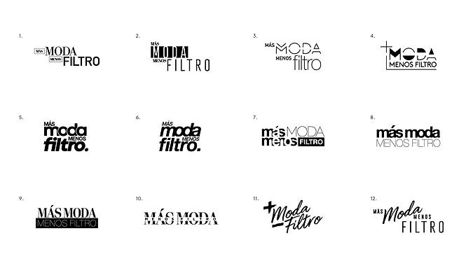 MMMF_LogoOptions.png
