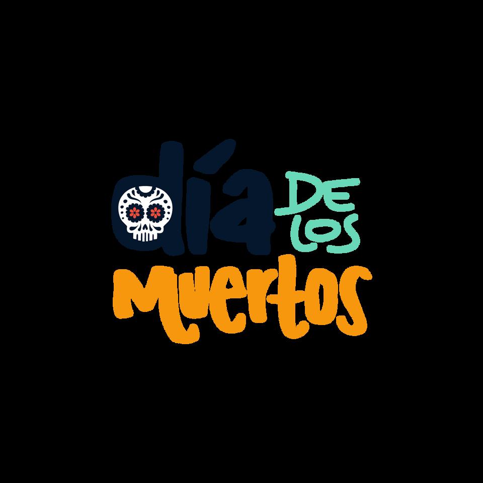 TitleIMG-Día-dl-Muertos.png