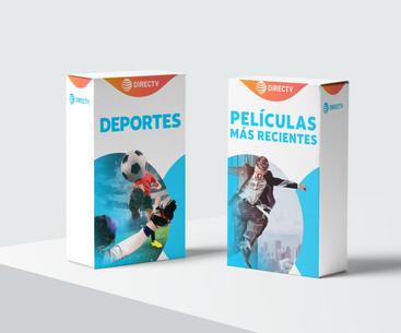 DirecTV_CerealBox_Design_White-2.png