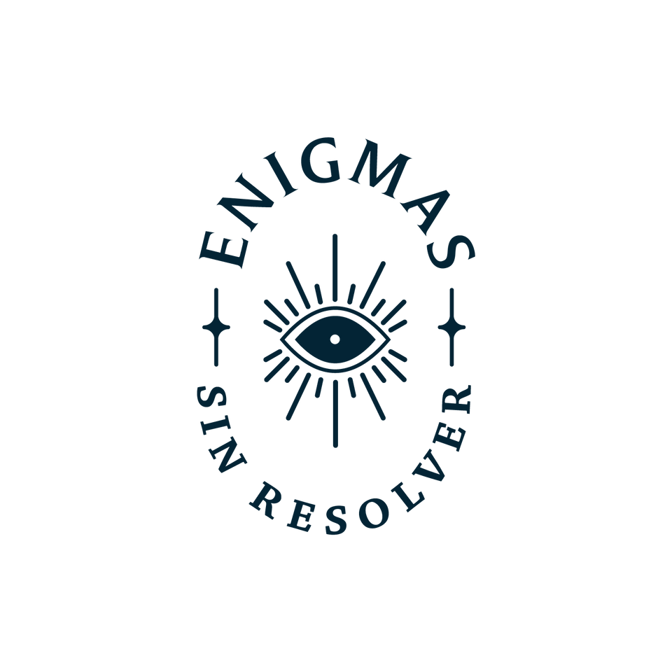 TitleIMG-Enigmas.png