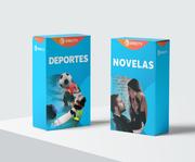 DirecTV_CerealBox_Design_Blue-1.png