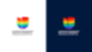 UCI_Rainbow_Tulip.png