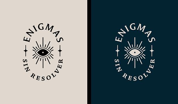 Enigmas_Vt_Logos.png