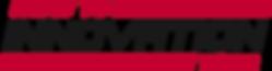 R2I_Logo_Pos_NoUforia.png