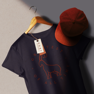 goat-apparel-mockup-1.png