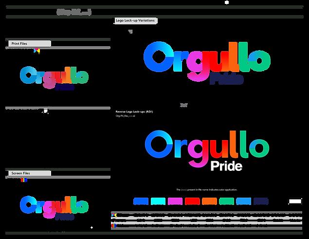 Org-Pri_Logo_Matrix.png