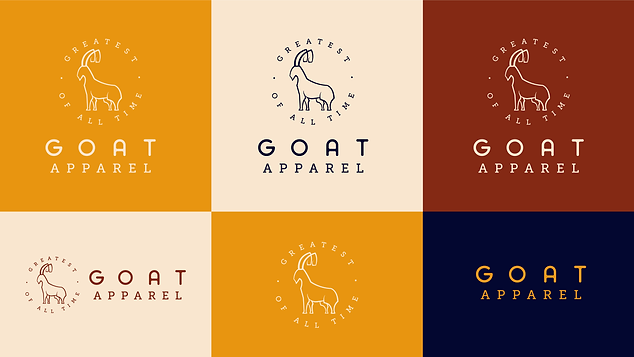 GA_Logo_ColorApplications.png