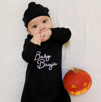 SHUSA_Halloween2020_BabyBruja-Wht_Mockup