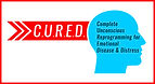Cured-Logo-5-web.jpg