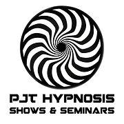 PJT Hypnosis 1000x1000.jpg