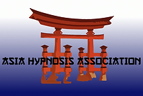 Asia Hypnosis Association, small.png